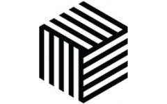 [OB] 开放式方块 (OpenBlocks)