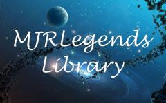 MJRLegends Lib