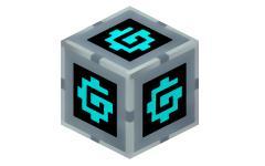 [GTCE] 格雷科技社区版 (GregTech Community Edition)