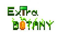 额外植物学 (ExtraBotany)