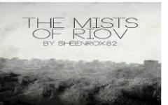 神秘世界 (The Mists of RioV Mod)