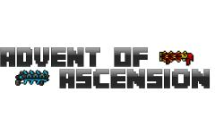 虚无世界3 (Advent of Ascension 3)
