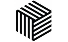 [OML] 开放式模组库 (OpenModsLib)