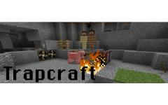 陷阱 (Trapcraft)