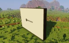 [MCEF] Minecraft Chromium嵌入式框架 (Minecraft Chromium Embedded Framework)