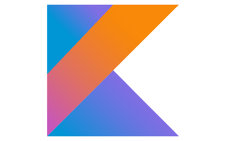 Fabric Language Kotlin