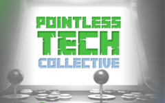 [PTC] Pointless Tech Collective