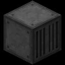 基础发电机 (Basic Generator)